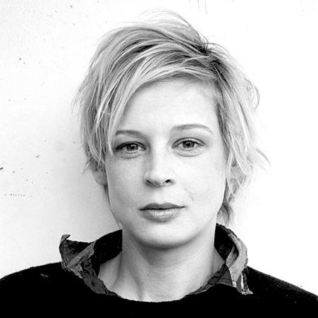 JANA_SCHULZ