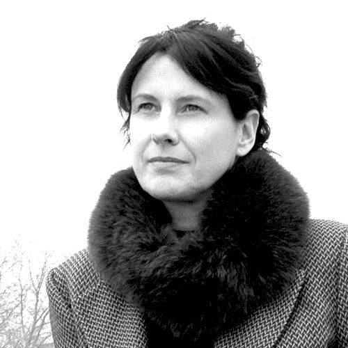 Susanne_Weirich